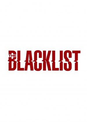 The Blacklist 3571x5000