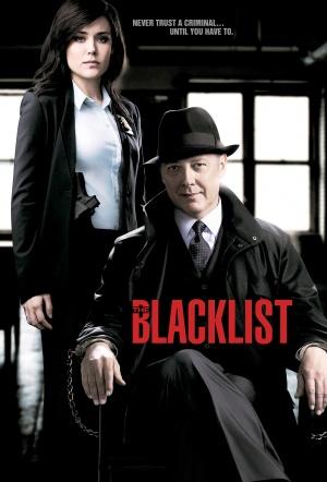 The Blacklist 1684x2480