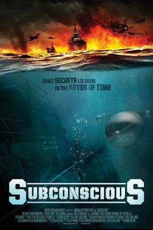 Subconscious 738x1104