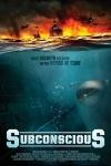 Subconscious poster