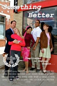 Something Better poster
