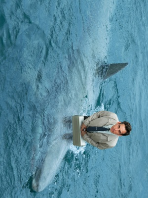 The Secret Life of Walter Mitty 1536x2048