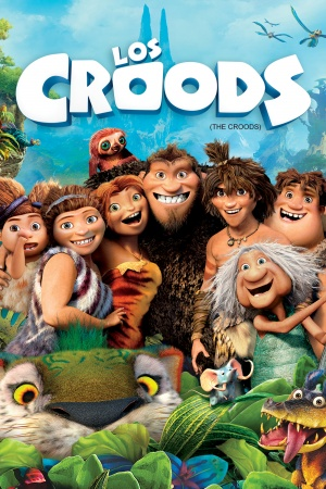 The Croods 1400x2100