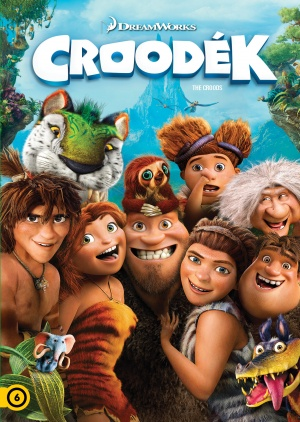 The Croods 1533x2155