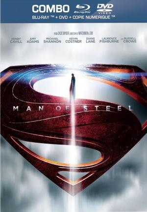 Man of Steel 744x1070