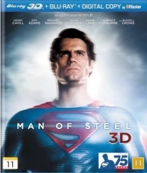 Man of Steel 360x424
