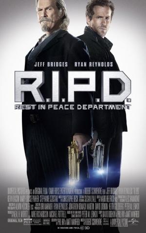 R.I.P.D. 640x1018