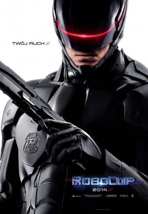 RoboCop 1000x1443