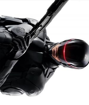 RoboCop 1500x1779