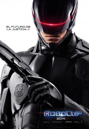 RoboCop 3469x5000