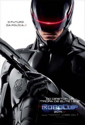 RoboCop 1608x2361