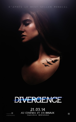 Divergent 3144x5000