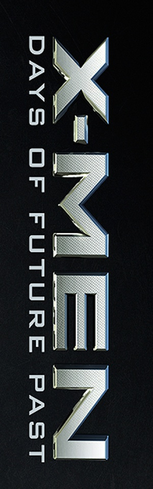 X-Men: Days of Future Past 300x960