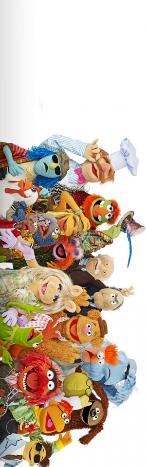 Muppets Most Wanted 500x1600