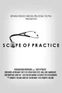 Scope of Practice poster