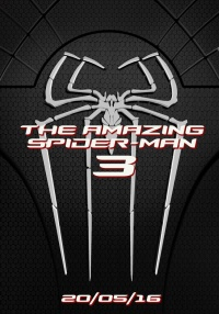 Spider-Man: Homecoming poster