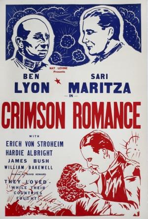 Crimson Romance 2029x2993