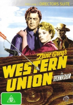 Western Union 350x500