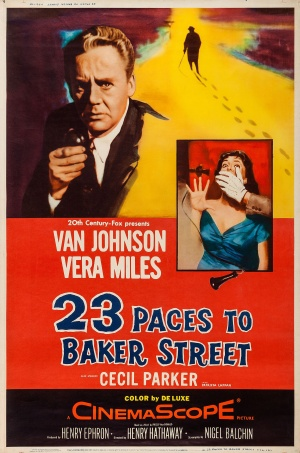 23 Paces to Baker Street 1964x2968