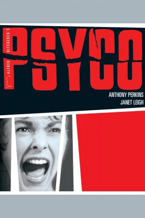 Psychoza 1400x2100