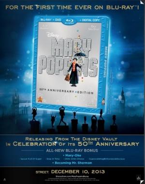 Mary Poppins 1200x1518