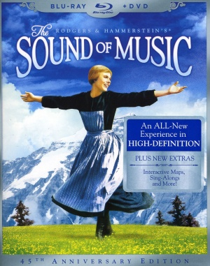 The Sound of Music 1034x1312