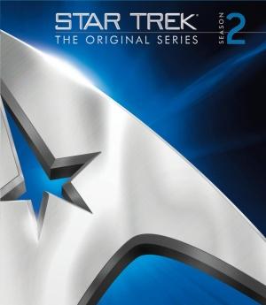 Star Trek 1418x1633