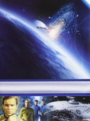 Star Trek 930x1249