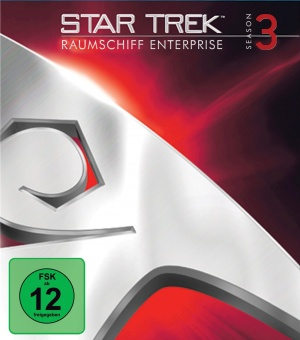 Star Trek 1609x1822