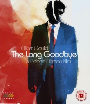 The Long Goodbye 730x842