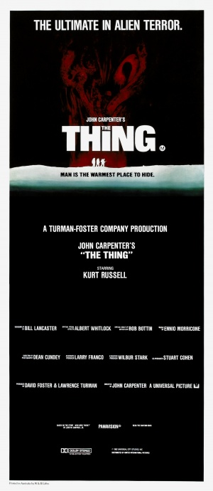 The Thing 1125x2589