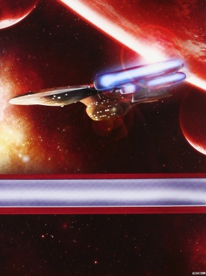 Star Trek: Nová generace 901x1208