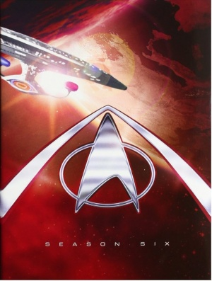 Star Trek: Nová generace 751x993