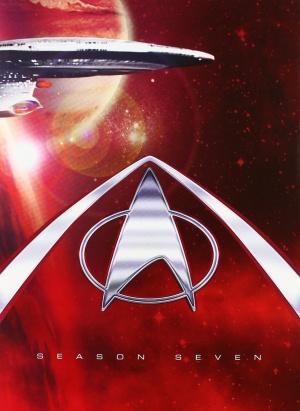 Star Trek: Nová generace 903x1237