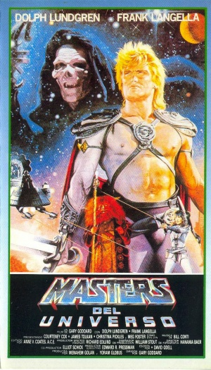 Masters of the Universe 663x1161