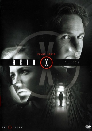 The X Files 2014x2852