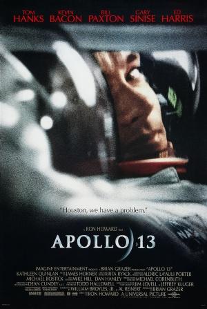 Apollo 13 1976x2944