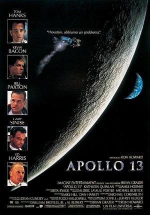 Apollo 13 610x872