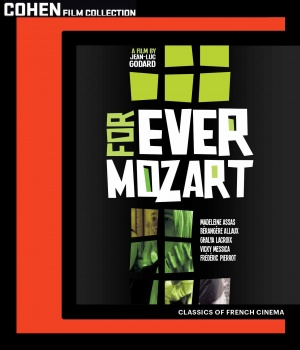 For Ever Mozart 1525x1779
