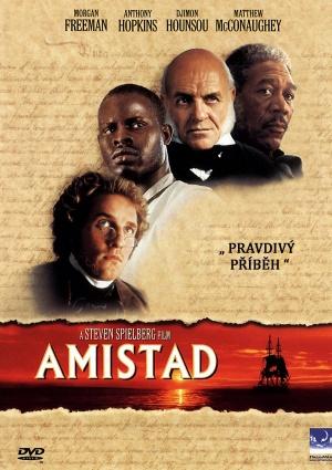 Amistad 1536x2175