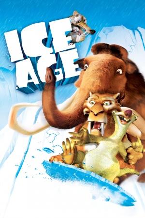 Ice Age 1400x2100
