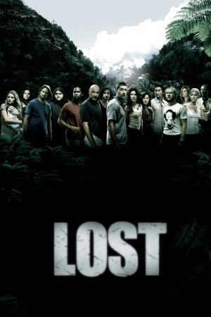 Lost 1827x2741