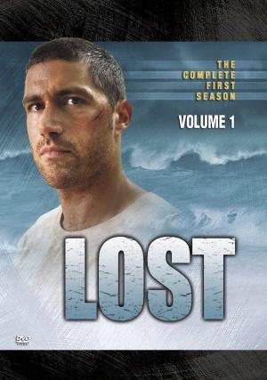 Lost 1646x2343