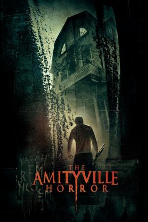 The Amityville Horror 1600x2400