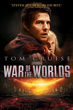 War of the Worlds 1400x2100
