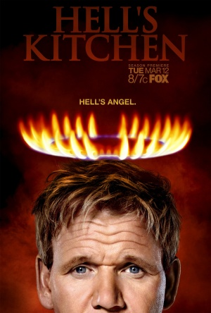 Hell's Kitchen 1620x2400