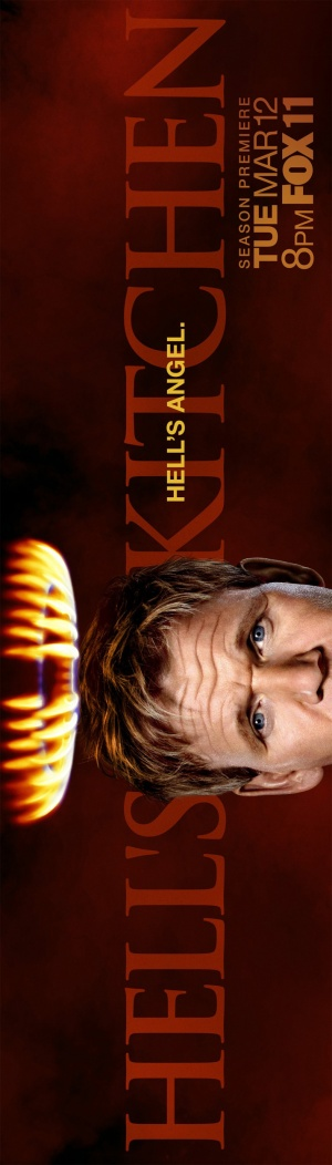 Hell's Kitchen 713x2500