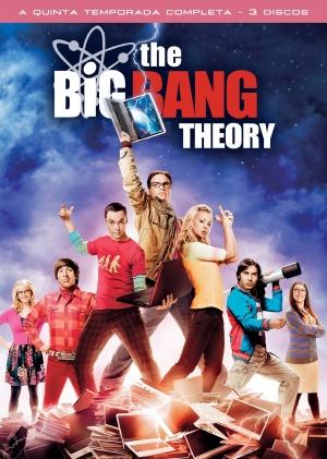The Big Bang Theory 1736x2436