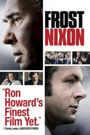 Frost/Nixon 800x1200