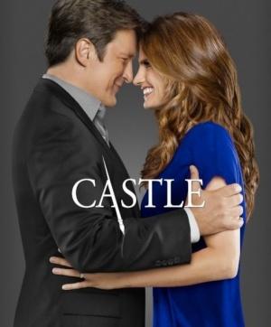 Castle 477x575